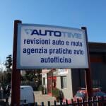 Revisioni auto e moto Verona - Agenzia pratiche auto