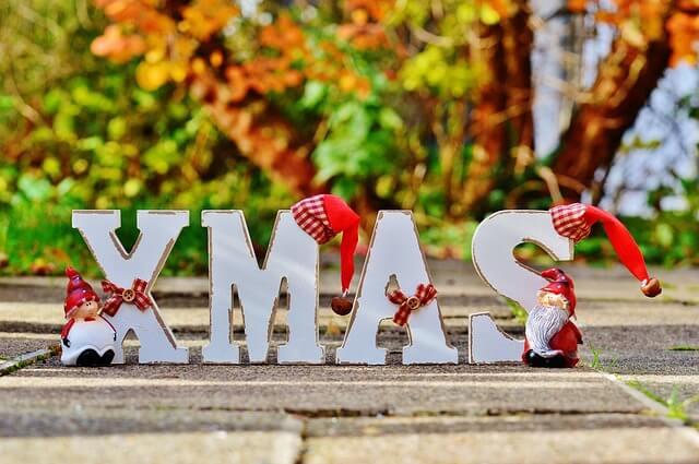 Buon Natale da Agenzia Pratiche Auto Verona