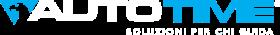 AUTOTIME-Nuovo-Logox50_B