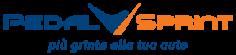 logo-pedal-sprint